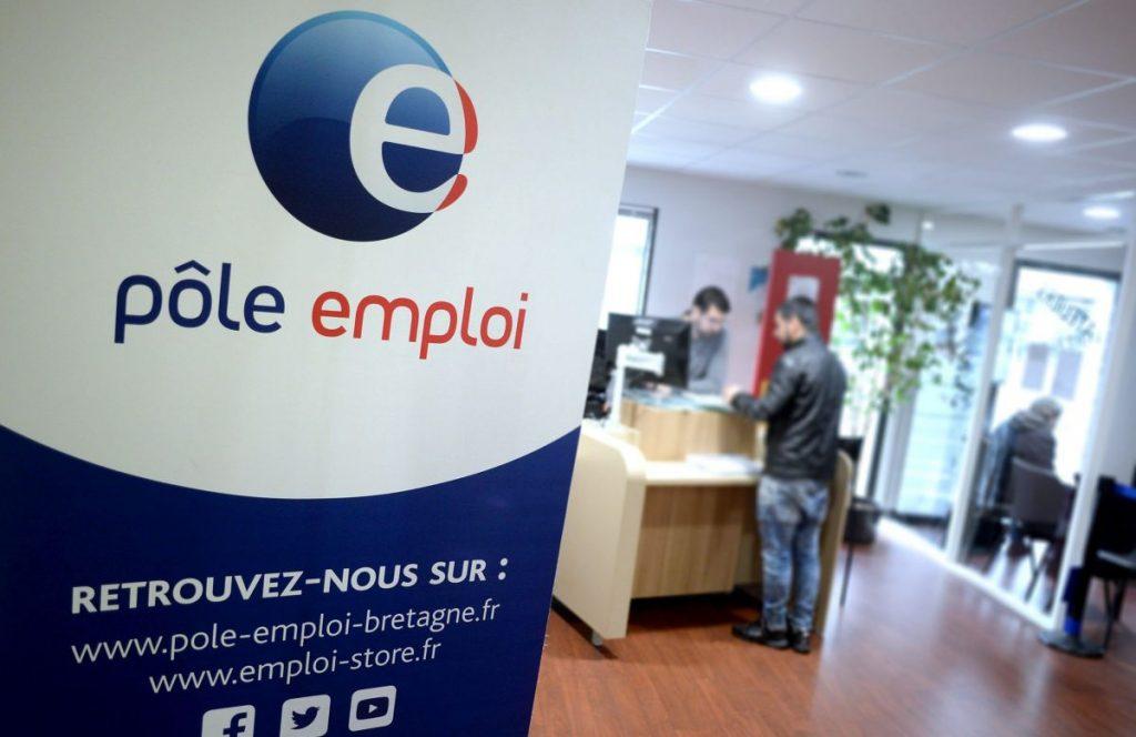 Comment obtenir aide financière Pôle emploi ?