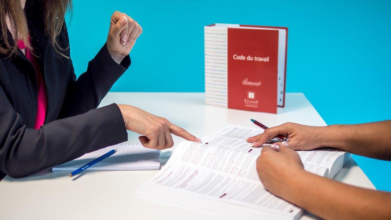 5 Conseils pour améliorer son recrutement