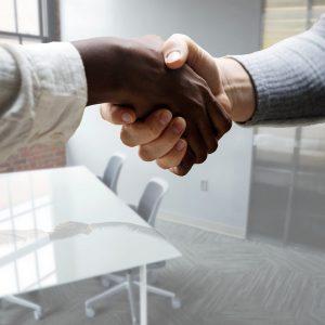 Les bonnes raisons de recourir à un cabinet de recrutement