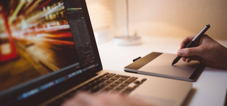 Une plateforme pour trouver un freelance en informatique