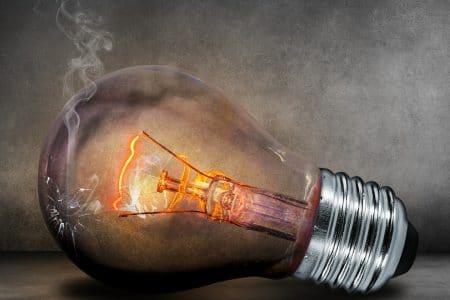 Se renseigner sur les tarifs de l'électricité pour les entreprises