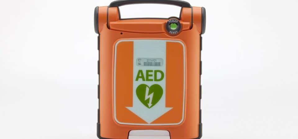 Quel modèle de défibrillateur choisir ?