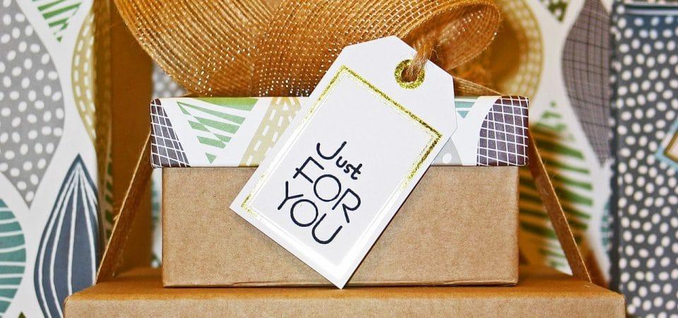 Emballage commercial, lequel choisir pour vos produits ?