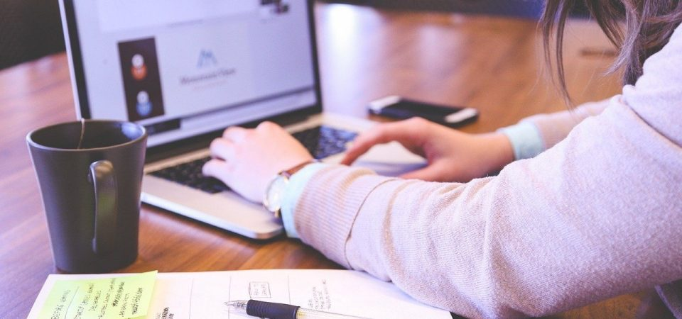 Comment devenir expert digital marketing ?